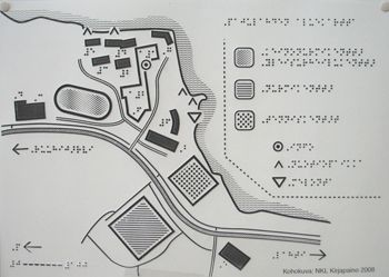 Kuohupaperikartta