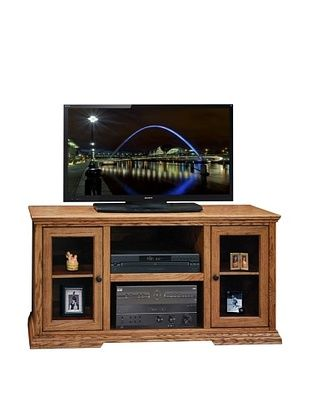 56% OFF Legends Furniture Colonial Place 54