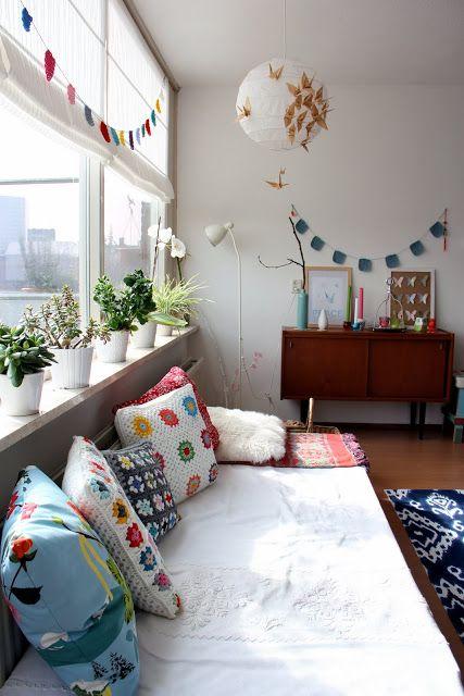casa de fifia blog de decoração : casa de uma blogueira