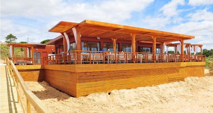 Pezinhos N'Areia, Praia Verde, Algarve