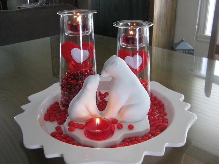 Symmetry Trio and  Mother's Love Tealight Holder   Photo by Nancy Forgues #Valentines #PartyLite : Shop online at www.PartyLite.biz/NikkiHendrix