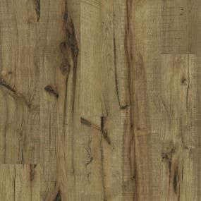 Laminate Flooring   Discount Laminate Flooring   ProSource Wholesale    Whitall  Camber Hickory