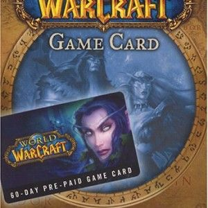 http://warcraftoverlord.com/world-of-warcraft-subscription/
