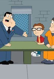 American Dad Jack'S Back Watch Online. Steve becomes friends with Stan's father and tries to talk Stan into helping him at his upcoming trial, while Hayley gets an internship at Roger's bar.