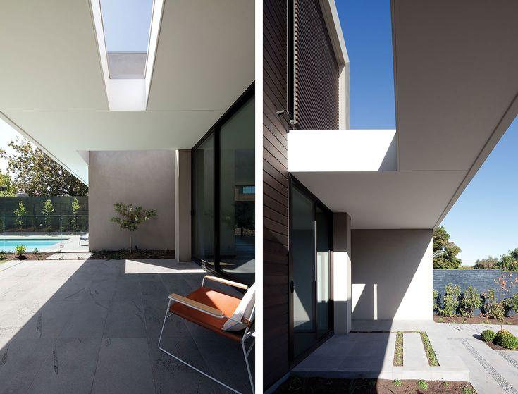 Brighton House by InForm Design (2)
