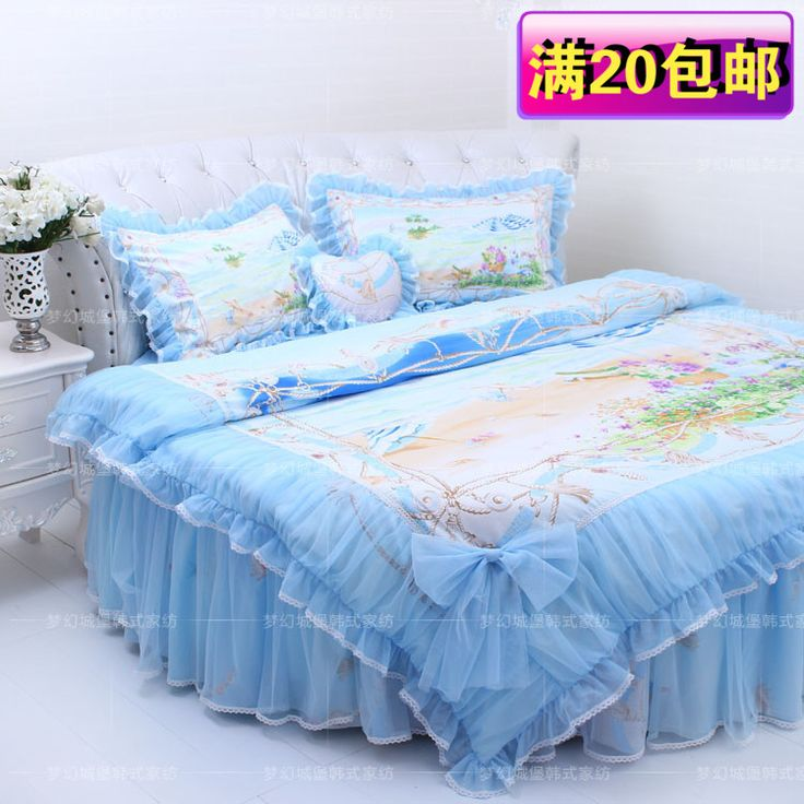 462 best round images on pinterest round beds bed sets Where can i buy a cheap bedroom set