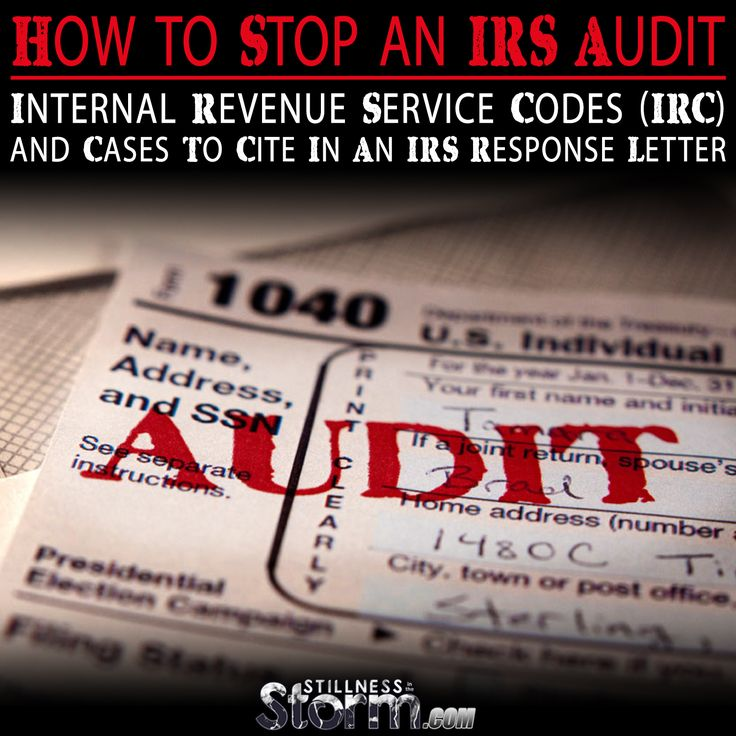 Irs Response To Trump Nothing Prevents Taxpayers From: 17 Best Ideas About Internal Revenue Service On Pinterest