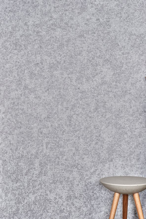 Ecoustic Panel Raw By Instyle This Acoustic Panel Has A