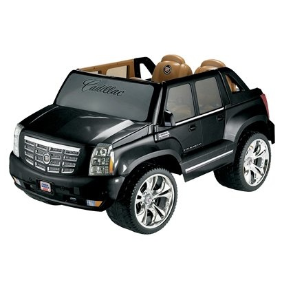 Cake Decorating Classes Plano Tx : 44 best Cadillac images on Pinterest