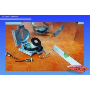 http://www.mano-segunda.com/116-273-thickbox/comprar-brujula-en-kit-de-orientacion-de-segunda-mano.jpg