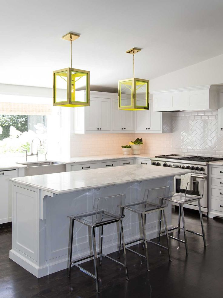 White Kitchen Littlefield 235 best kitchens images on pinterest | electric co, kitchen