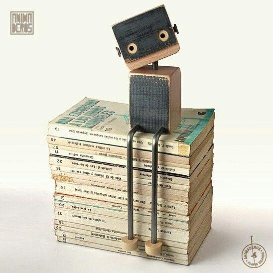 12+ Incredible Wood Working Tools Storage Ideas