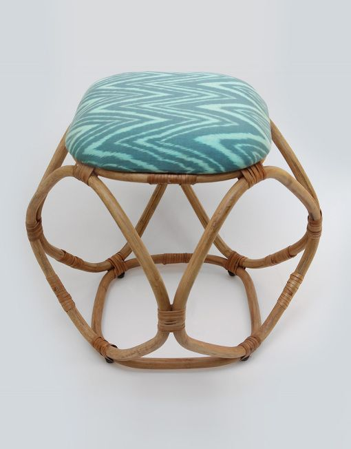 1000 images about freshly squeezed on pinterest mui ne for D furniture cambodia