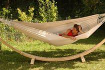 Paradiso Natura hammock Only £84.99