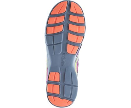 Wolverine  Jetstream CarbonMAX Safety Toe Shoe