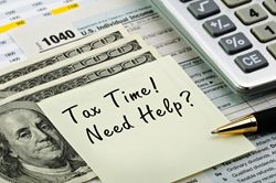 Intelligent Methods for Americans to Devote Their Upcoming 2014 Tax Refund - http://philippinesmegatravel.com/intelligent-methods-for-americans-to-devote-their-upcoming-2014-tax-refund/