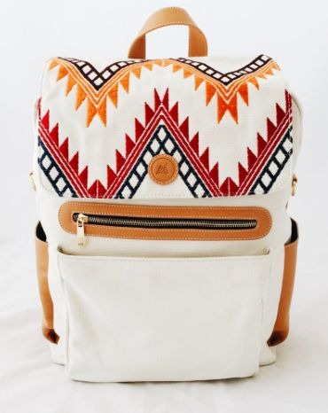 5 Stylish Diaper Bags For The Modern Mom Http Www Bravasinthesun Top Baby Gear Pinterest Bag