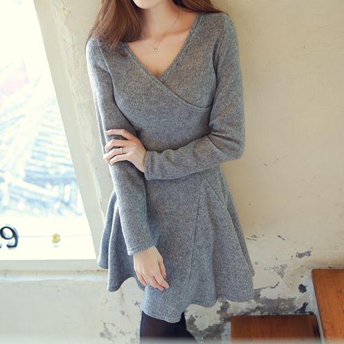 FIONA dress 148099