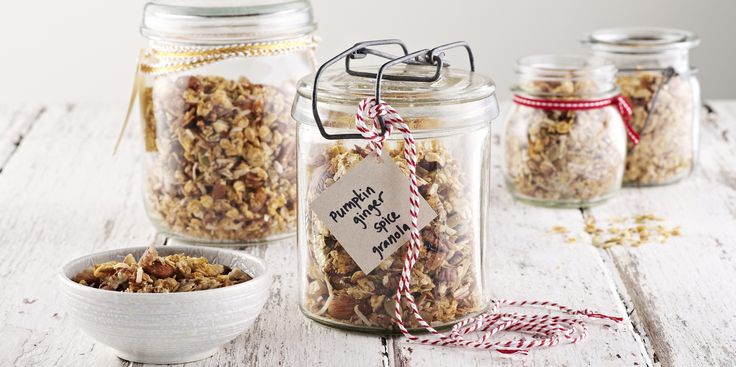 6 eco-friendly gift ideas for Christmas - I Quit Sugar