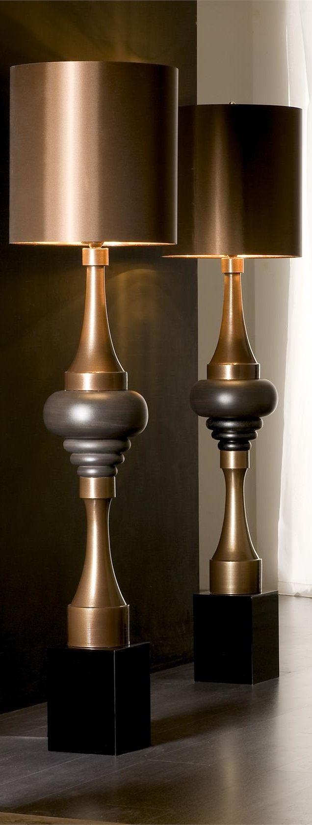 Luxury Floor L&s | Luxury Floor L& | Designer Floor L&s | Designer Floor L& | High Quality Floor L&s | High Quality Floor L& | High End Floor ... & 194 best Floor lamp images on Pinterest | Floor lamps Lighting ... azcodes.com