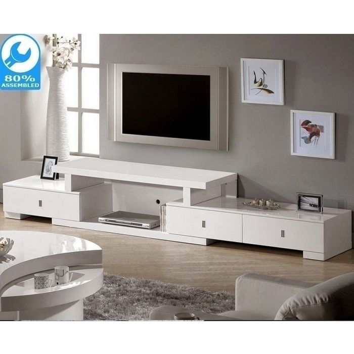 the 25+ best modern tv units ideas on pinterest | tv on wall ideas
