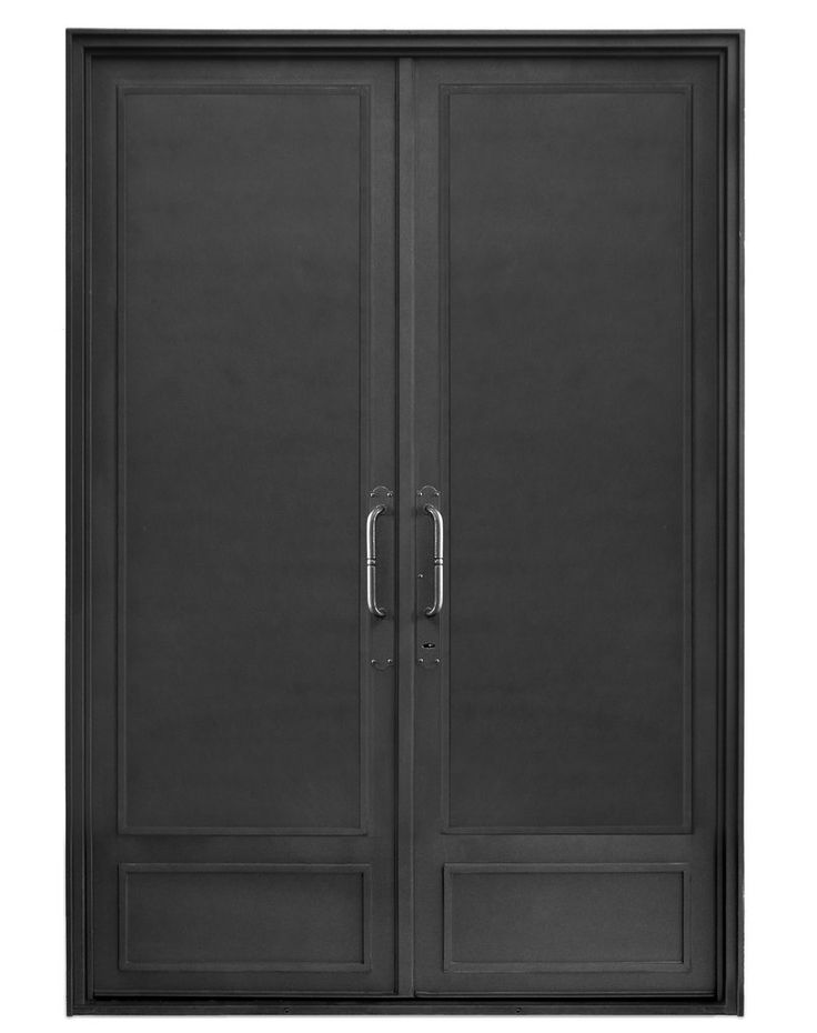 45 melhores imagens de puertas entrada no pinterest for Puertas de hierro para entrada de casa