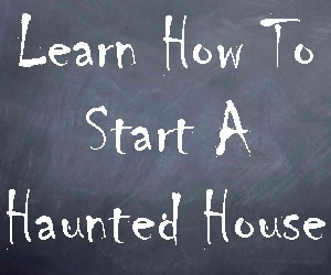108 best haunted hayride ideas images on pinterest halloween ideas do it yourself collections haunted house ideas hq solutioingenieria Images