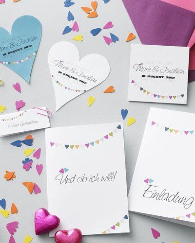 Hochzeitseinladungen Sprüche  Sodsbrood.com - Hausgestaltung Ideen