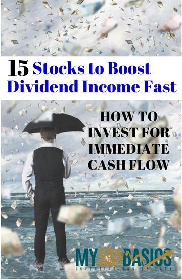 You don't have to settle for low rates of cash return. These dividend income stocks will diversify your portfolio and put cash in your pocket