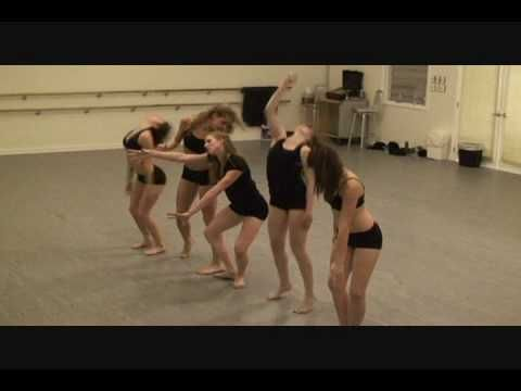 Off the Rails - Kate Jablonski