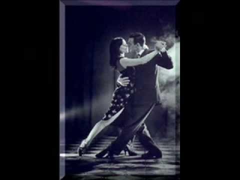 Billy Vaughn - Blue Tango - YouTube