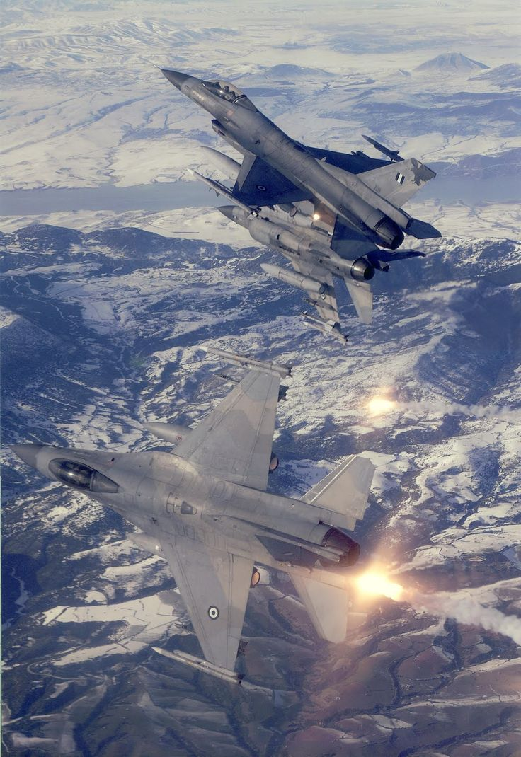 F -16Fighting Falcon Hellenic Air Force  https://www.fanprint.com/licenses/air-force-falcons?ref=5750