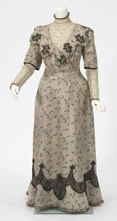 Minnesota Historical society 1900 womens clothing - Google Search