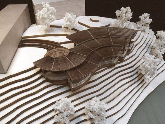 Architecture Design Models 732 best architecture model images on pinterest | architecture