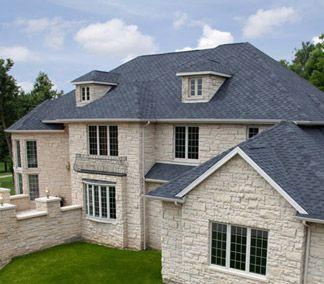 Best Malarkeyroofing Windsor® Polymer Modified Asphalt Roofing 640 x 480