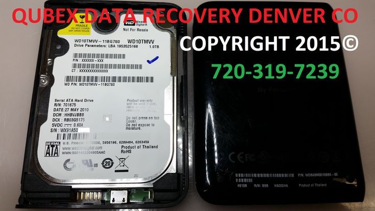 QUBEX DATA RETRIEVAL AND DATA RECOVERY SERVICE IN DENVER COLORADO - fresh hard drive destruction certificate template