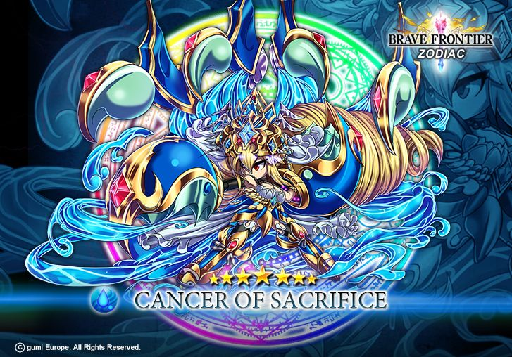 LETS GO TO BRAVE FRONTIER GENERATOR SITE! [NEW] BRAVE FRONTIER HACK ONLINE 100% REAL WORKING: www.generator.bulkhack.com Add up to 999999 Zel Karma and Gems each day for Free: www.generator.bulkhack.com No more lies! This hack method 100% real works: www.generator.bulkhack.com Please Share this online hack method guys: www.generator.bulkhack.com HOW TO USE: 1. Go to >>> www.generator.bulkhack.com and choose Brave Frontier image (you will be redirect to Brave Frontier Generator site) 2. Enter…