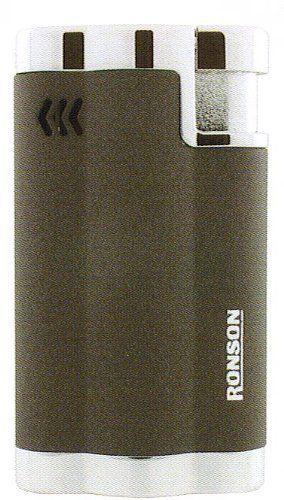 32 Best Ronson Lighters Images On Pinterest Ronson