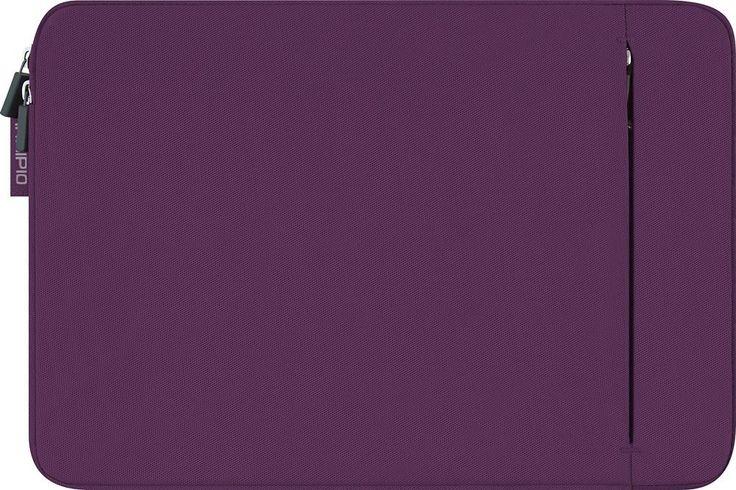 Incipio - ORD Sleeve for Microsoft Surface Pro 3 - Purple