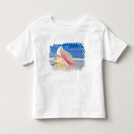 Key Largo, Florida Keys, Florida. Toddler T-shirt - click to get yours right now!