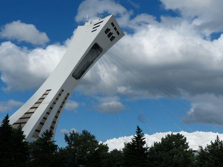 http://faaxaal.forumgratuit.ca/t3650-stade-olympique-de-montreal-canada-mercier-hochelaga-maisonneuve