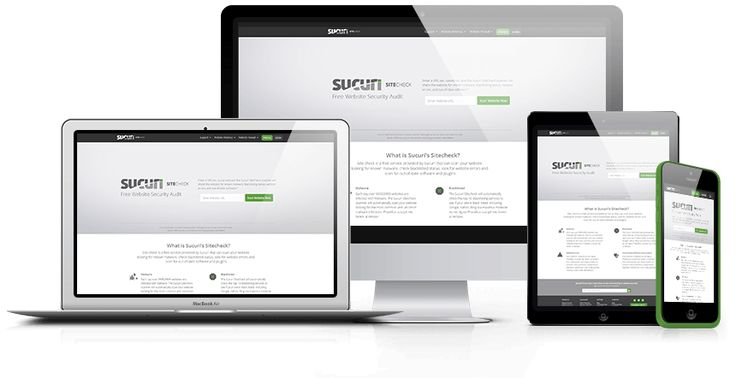 Agency Plans - Website Security | Sucuri