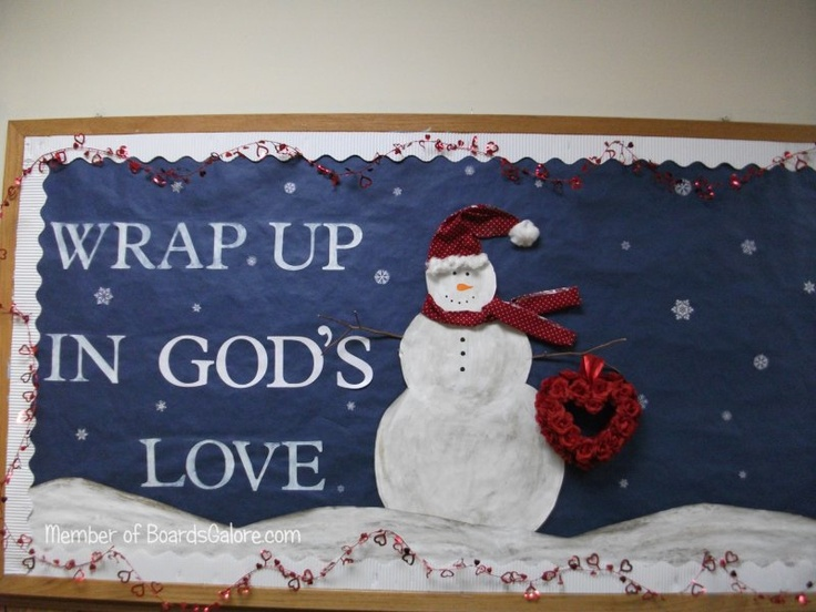 44 Best Images About Church Program Ideas For Christmas On: 17 Best Ideas About Catholic Bulletin Boards On Pinterest