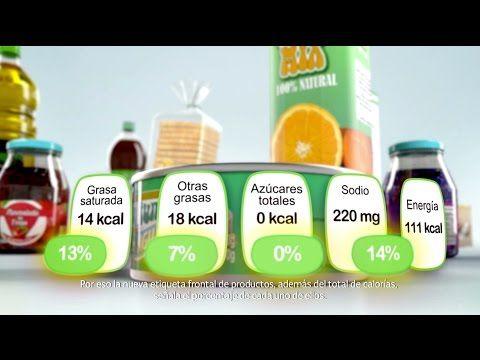 Implementación del 100% en nuevo etiquetado frontal nutrimental de alimentos en producción nacional, COFEPRIS - http://plenilunia.com/novedades-medicas/implementacion-del-100-en-nuevo-etiquetado-frontal-nutrimental-de-alimentos-en-produccion-nacional-cofepris/40961/