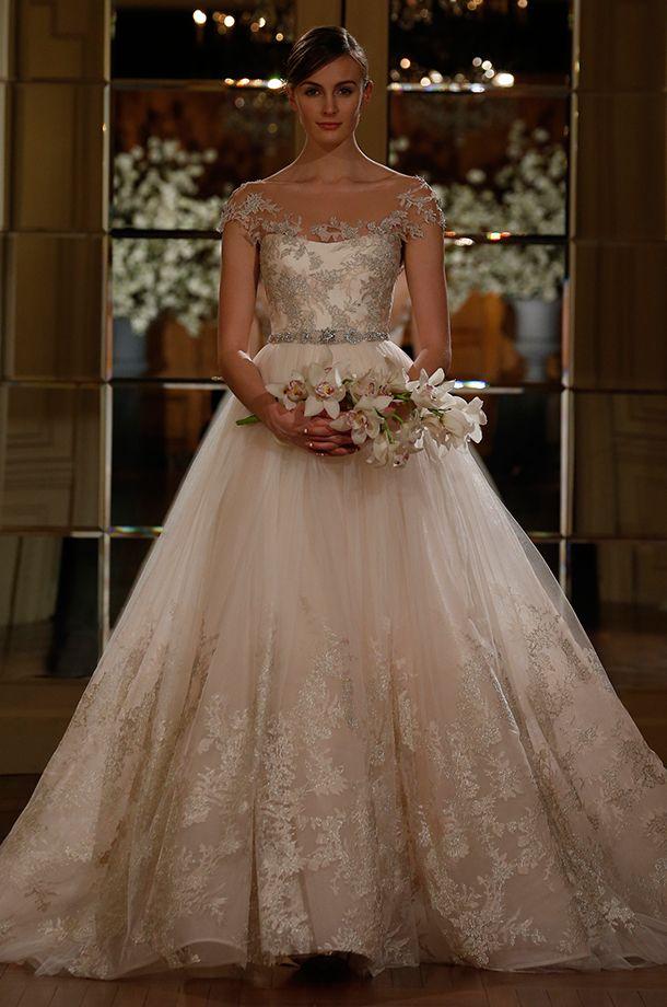 romona-keveza-wedding-dresses-15-10312014nz