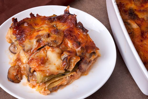 Noodleless Zucchini Lasagna: Zucchini Lasagne, Fun Recipes, Low Carb, Noodleless Zucchini, Cottages Chee, Zucchini Noodles, Zucchini Lasagna Recipes, Noodless Lasagna, Healthy Food