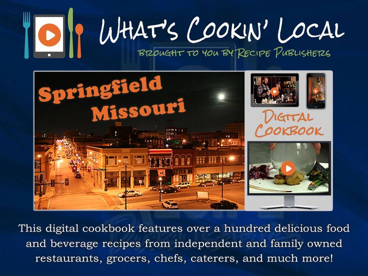 http://www.news-leader.com/story/news/local/ozarks/2014/06/15/good-lookin-book-cookin-local/10549353/
