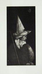 Kouki Tsuritani -Artist - Edinburgh Printmakers