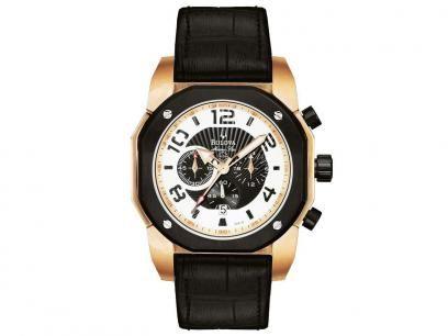 #Bulova #Relógio #DiadosPais,clique na imagem e descubra a #oferta! #Liquidação