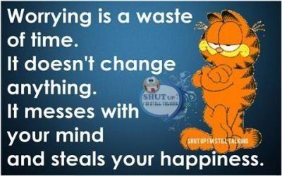 Garfield                                                                                                                                                                                 More